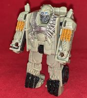 Transformers The Last Knight: Autobot Hound - Legion Class - Complete
